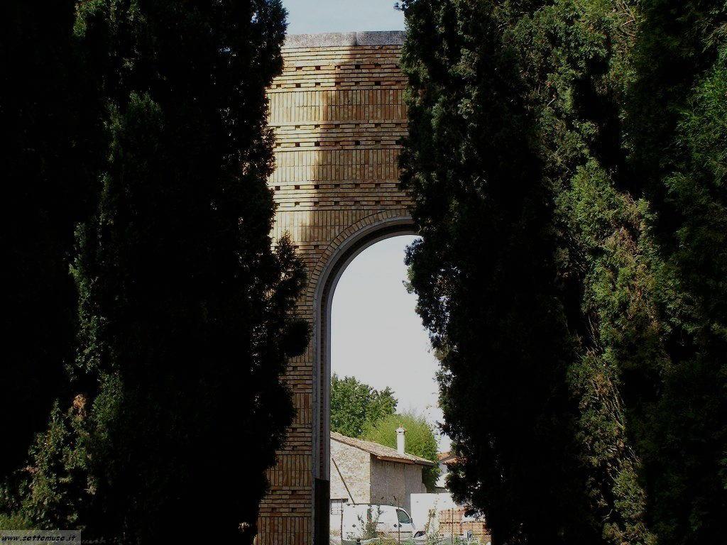 Aquileia foto 66