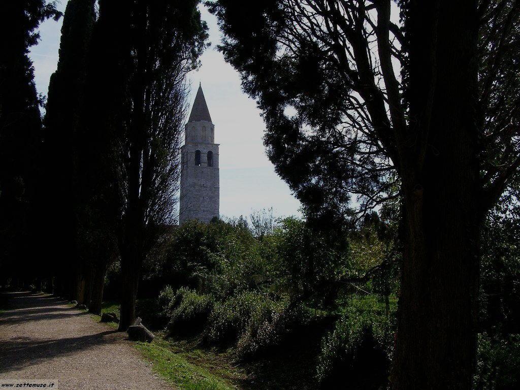 Aquileia foto 67