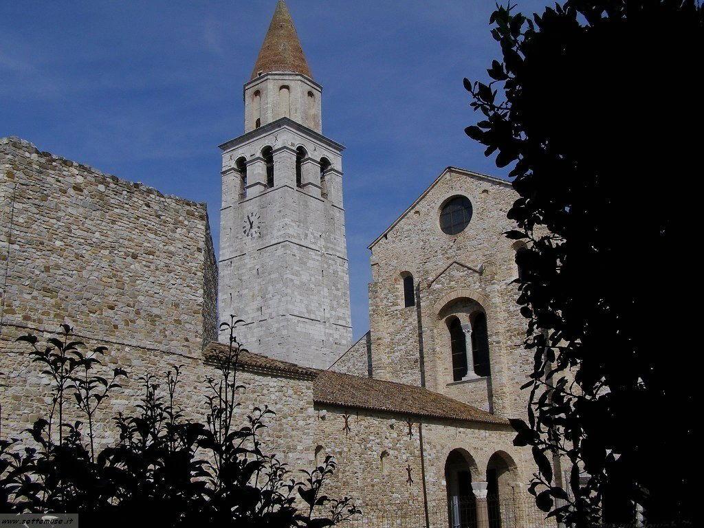 Aquileia foto 68