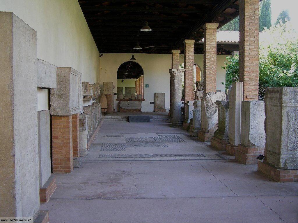 Aquileia foto 69
