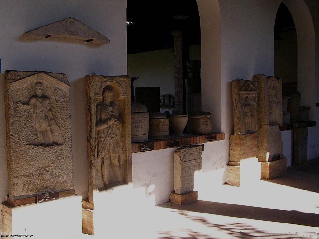 Aquileia foto 71