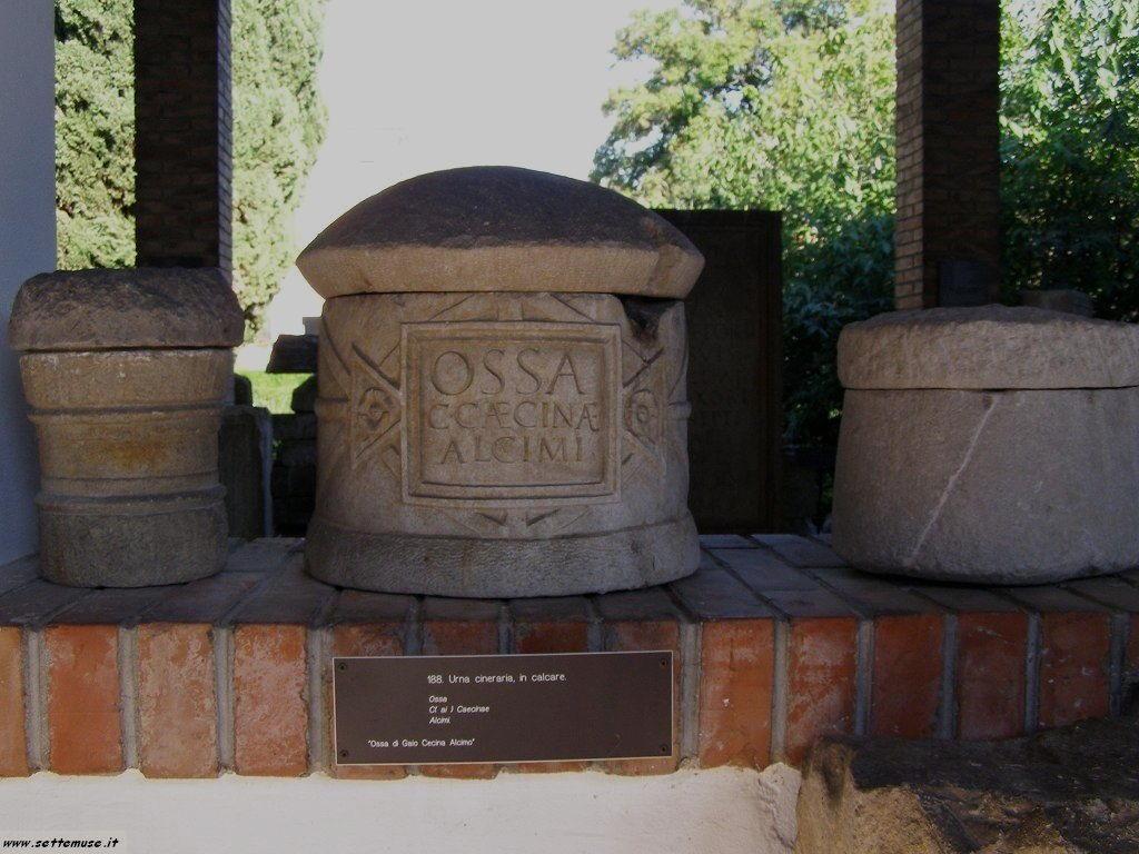 Aquileia foto 72