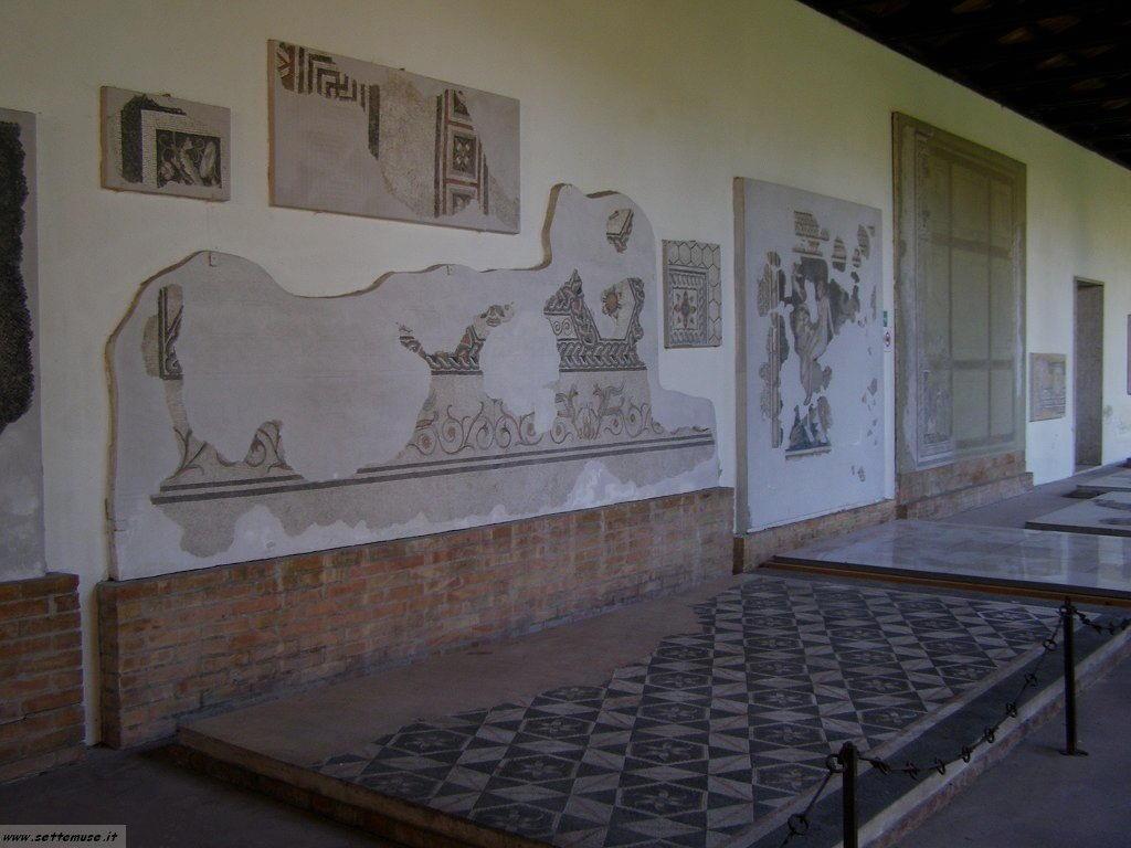 Aquileia foto 73