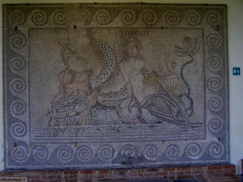 Aquileia foto 74