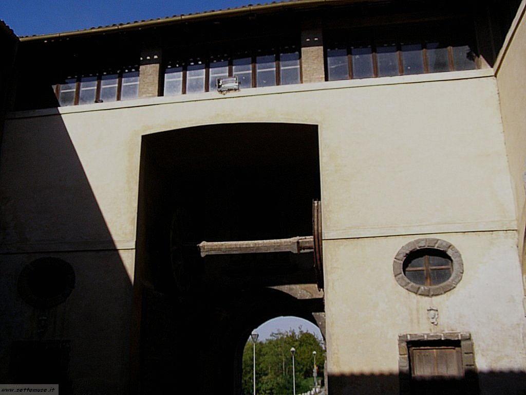 Palmanova centro 8