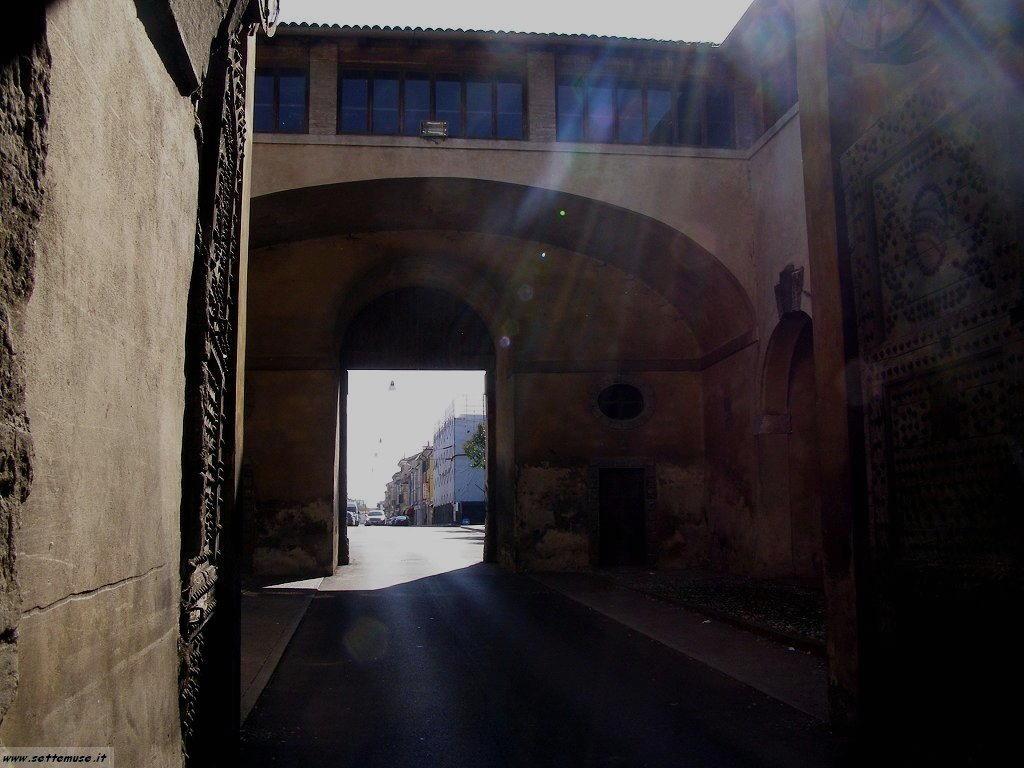 Palmanova centro 12
