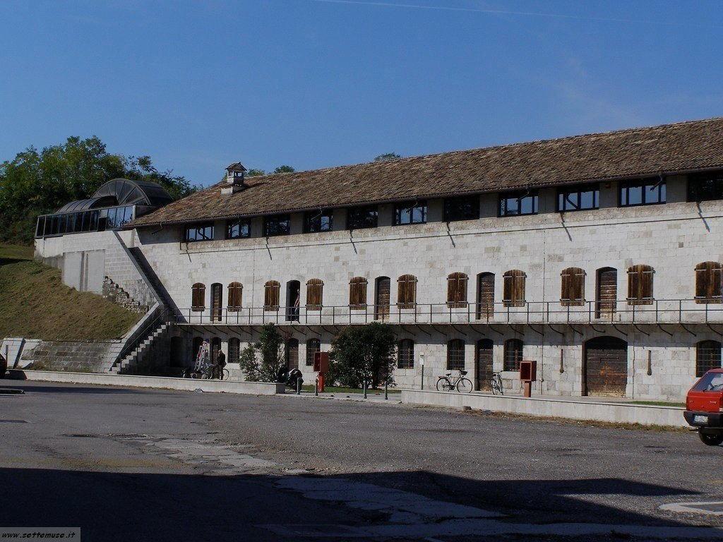 Palmanova centro 13