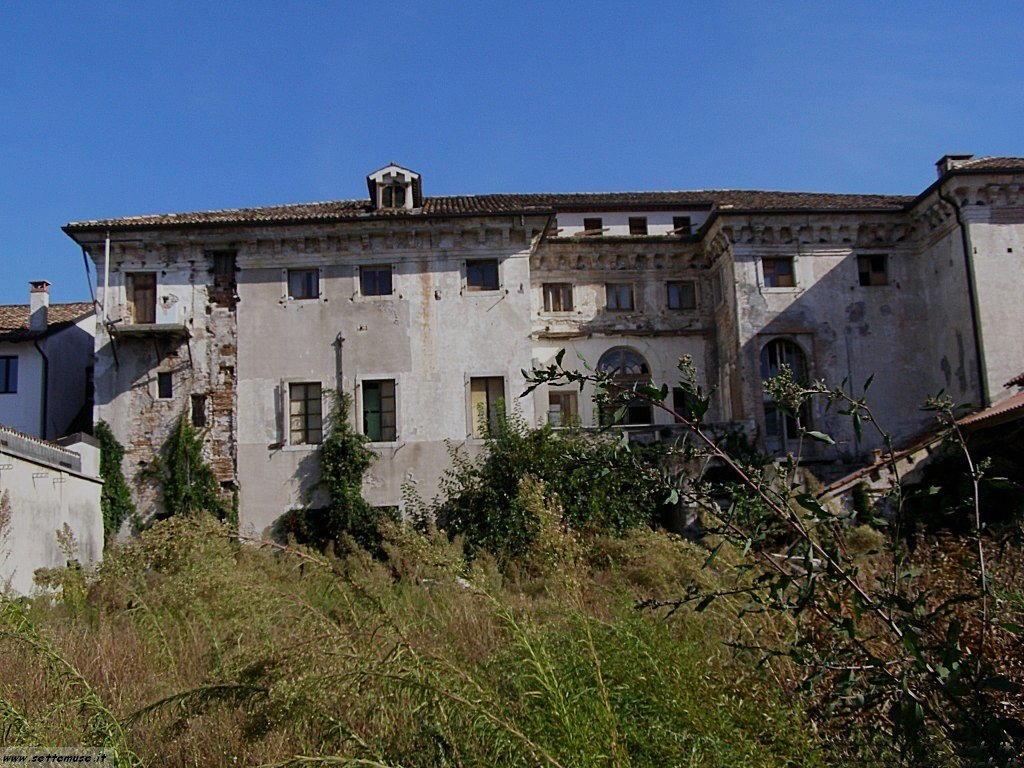Palmanova centro 15