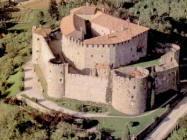 Località in provincia di Gorizia