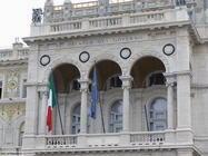 Località in provincia di Trieste