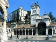Località in provincia di Udine