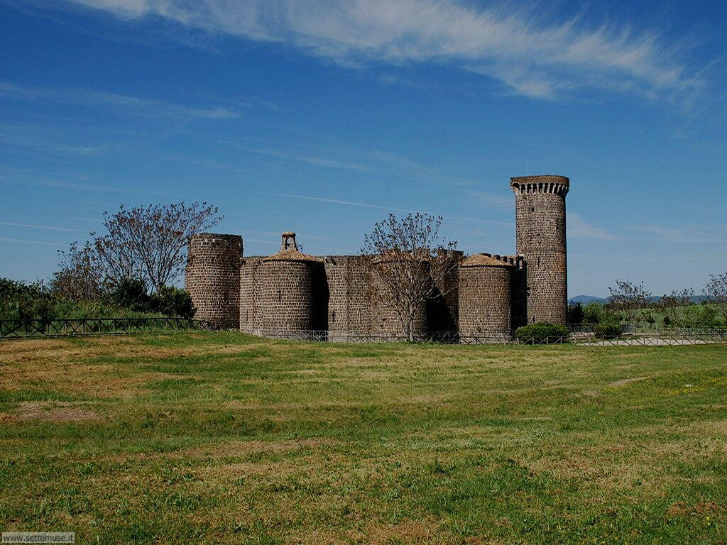 VT_014_castello_di_vulci