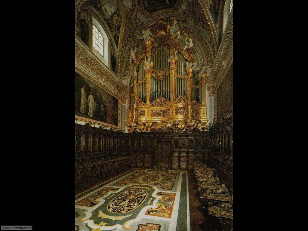 montecassino abbazia 5