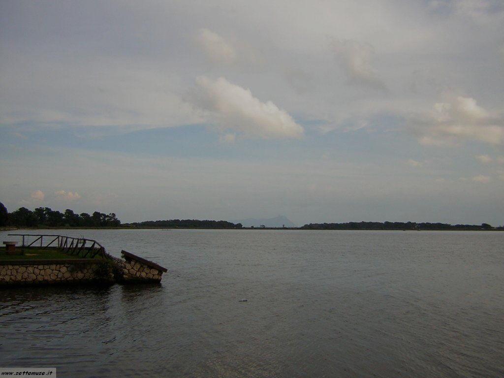 Lago di fogliano 11