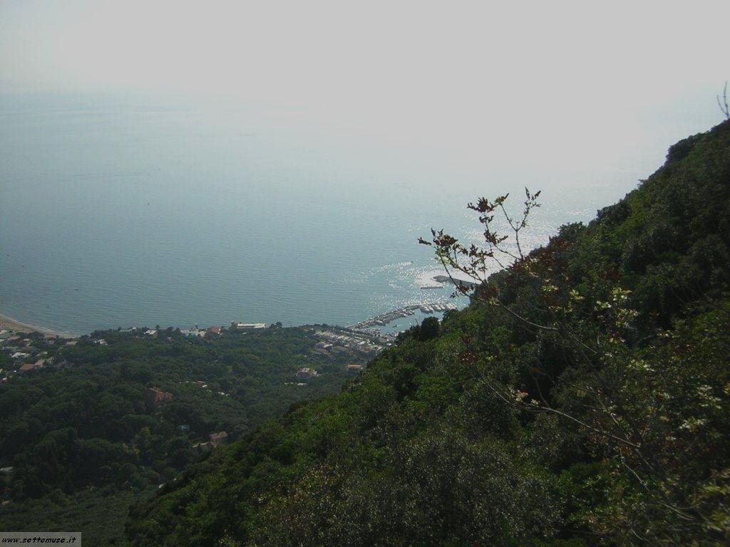 Monte circeo foto 6