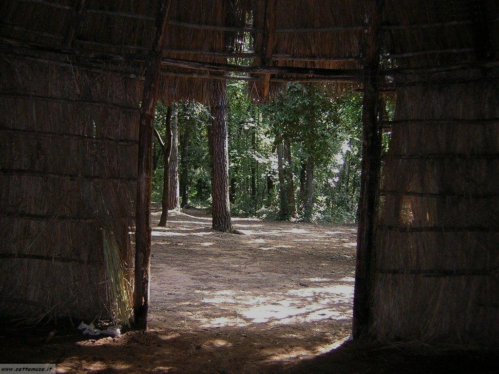 parco del circeo foto 22