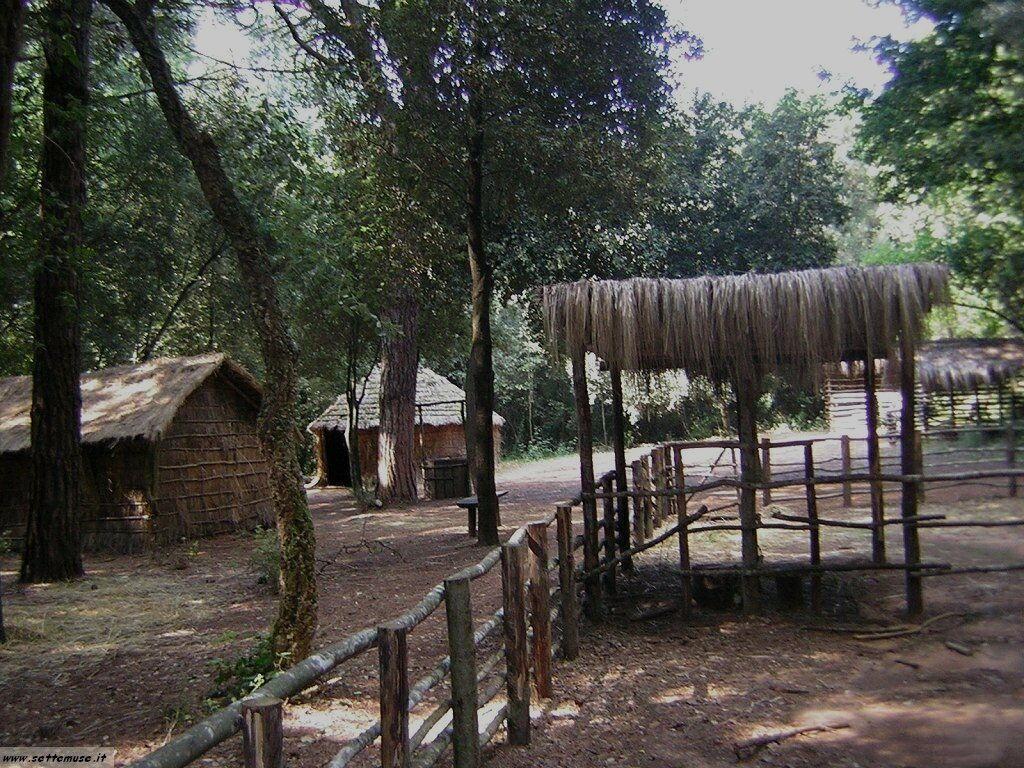 parco del circeo foto 27