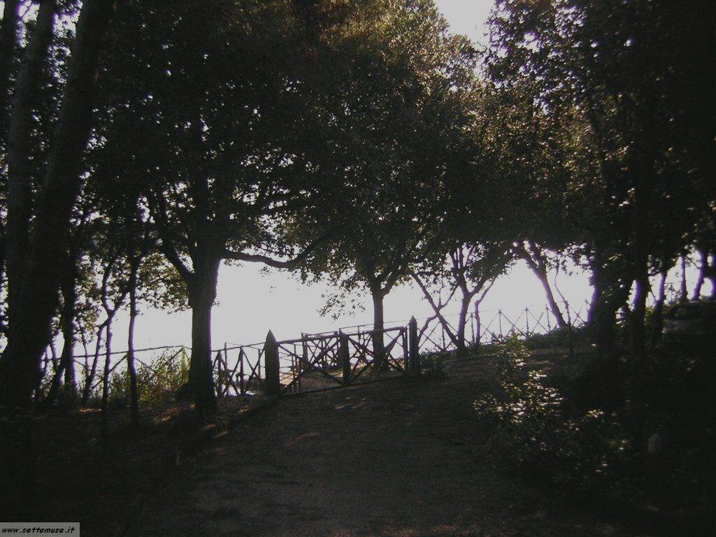 Lago Paola