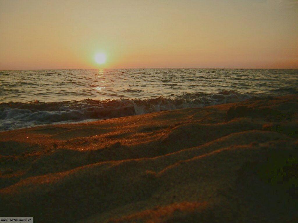 La spiaggia di Sabaudia 14