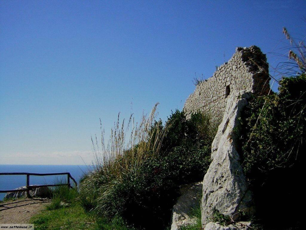 Terracina tempio di Giove 66