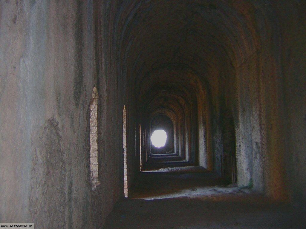 Terracina tempio di Giove 69