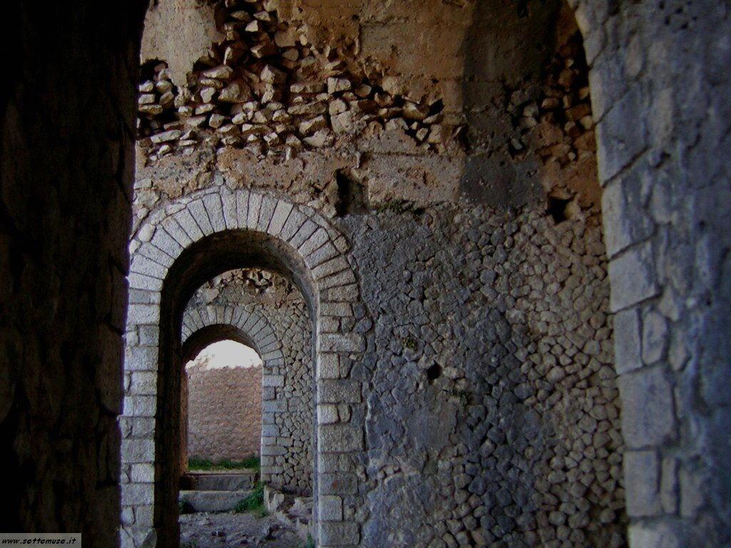 Terracina tempio di Giove 79