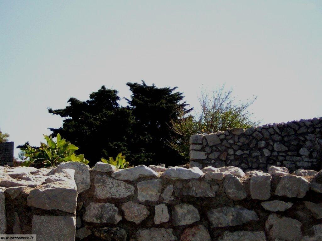 Terracina tempio di Giove 96