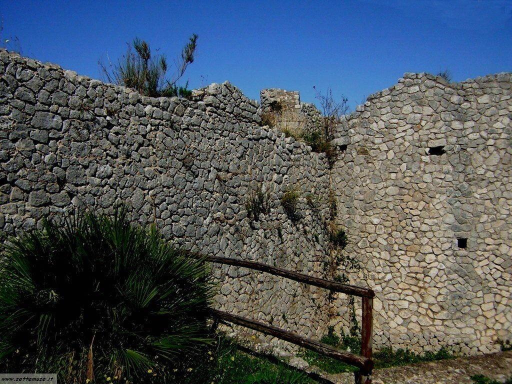 Terracina tempio di Giove 102