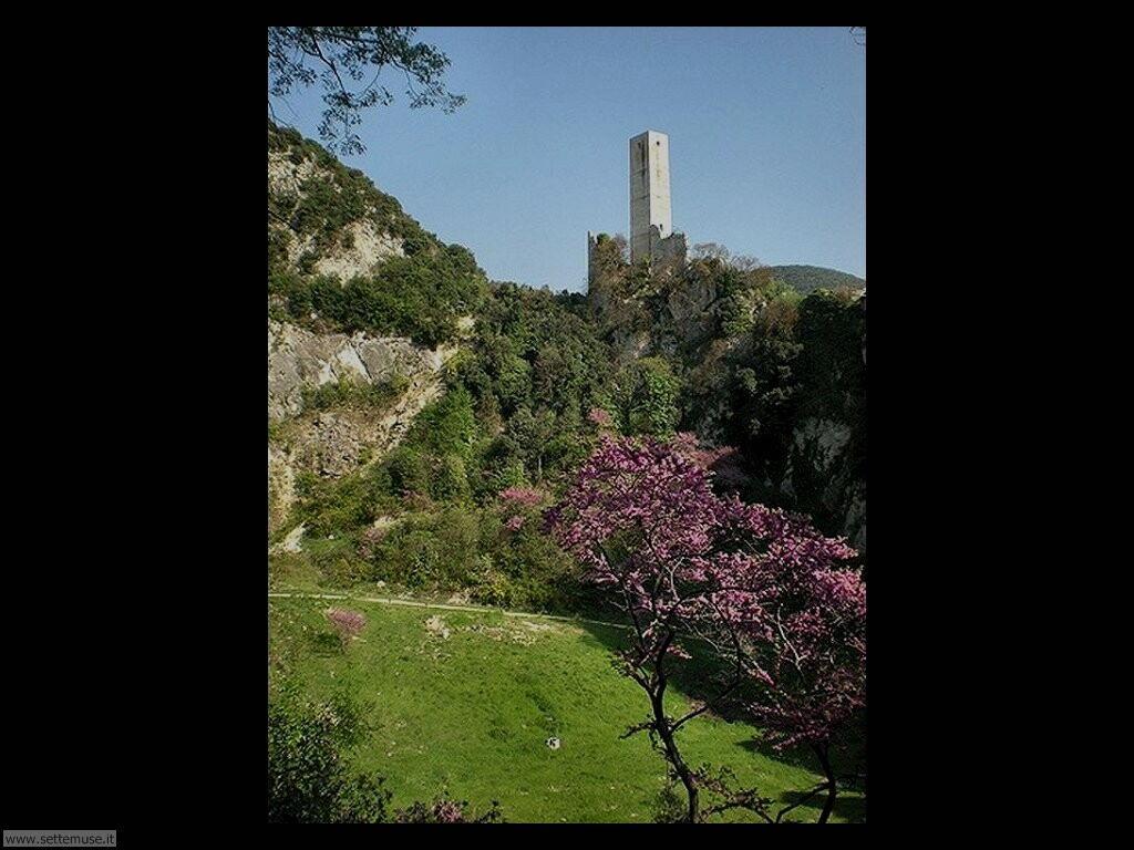 rieti torre dei longobardi