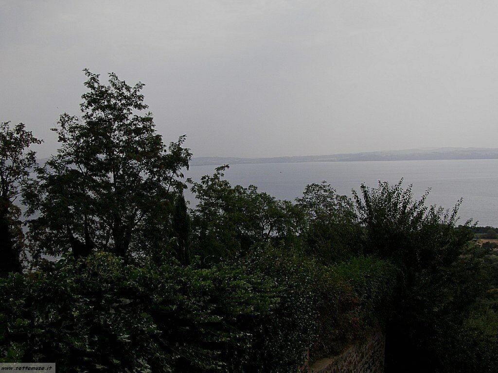 lago di bracciano foto 5