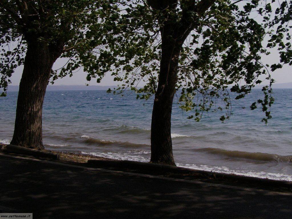 lago di bracciano foto 61