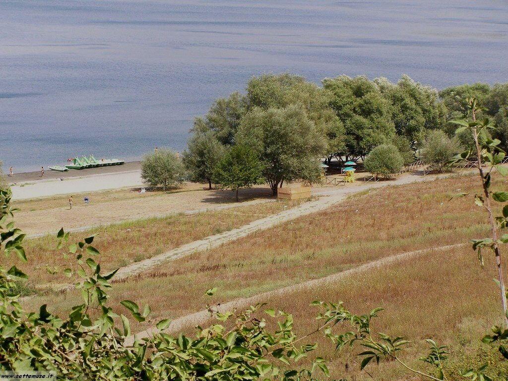 lago di martignano foto 55