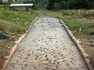 Monterotondo Mentana guida e foto