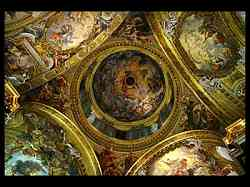 arte_roma_035_chiesa_del_gesu