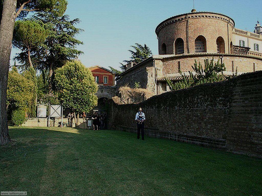 Chiese di Roma 016