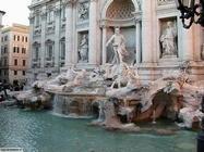 Roma citta guida e foto
