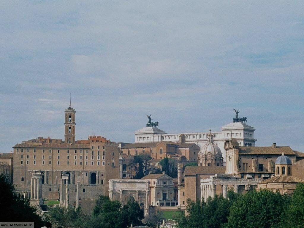 roma foto 9