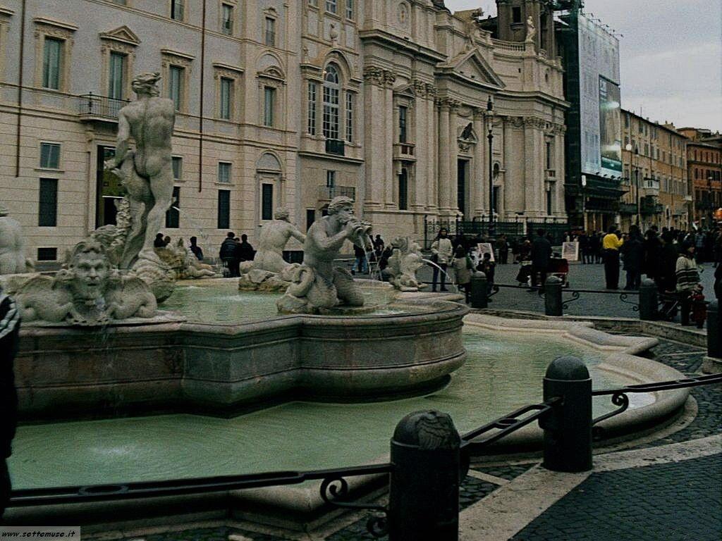 Roma foto 10