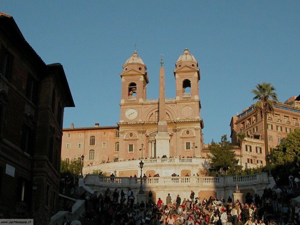 Roma foto 11