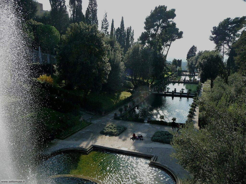 tivoli_007_vista_panoramica_villa_deste_tivoli_RM