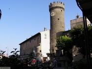 Bagnaia (Perugia)