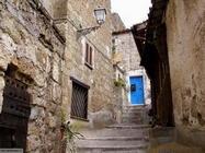 Calcata (Viterbo)