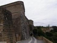 Civita Castellana (Viterbo)