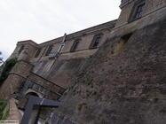 Civita Castellana guida e foto