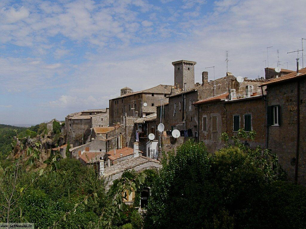 Faleria Viterbo foto 15