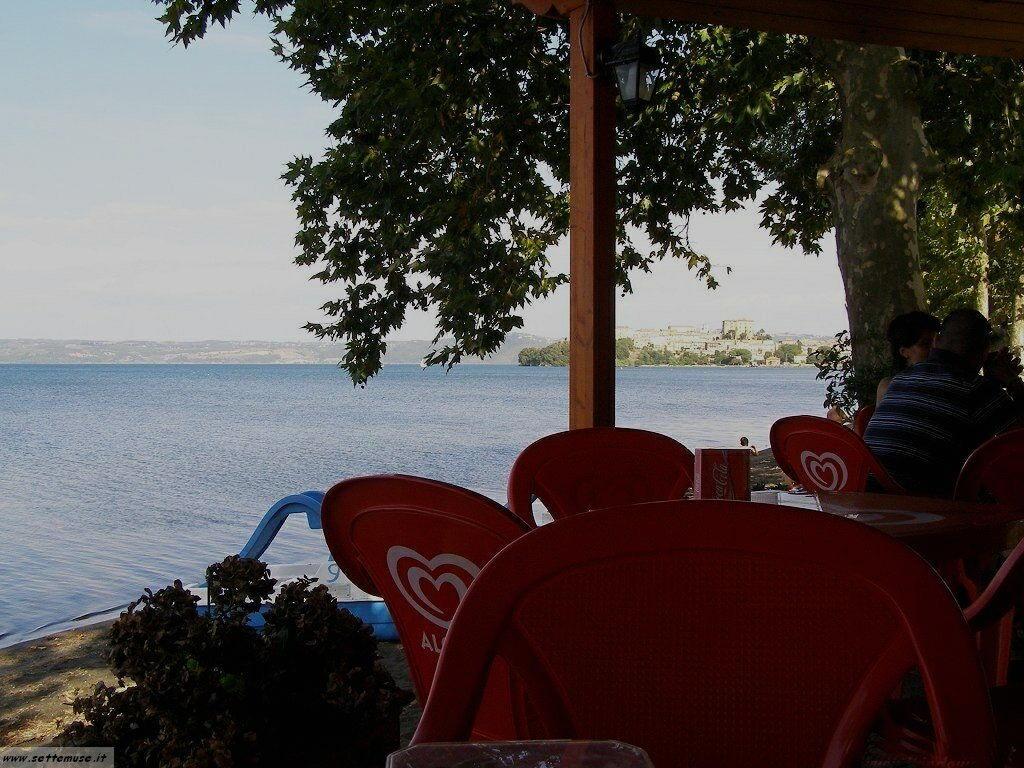 Lago di Bolsena foto 123