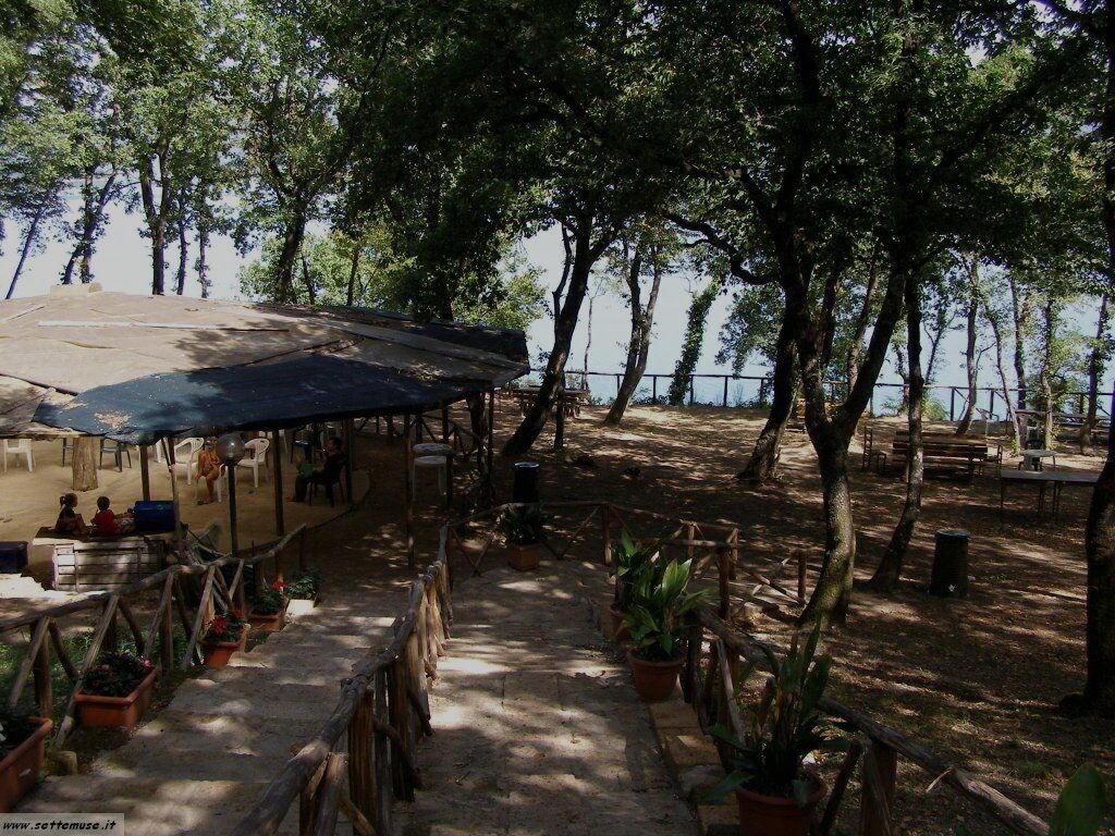 Lago di vico foto 19