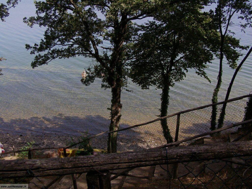 Lago di vico foto 24
