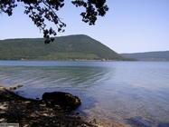 Lago di Vico guida e foto