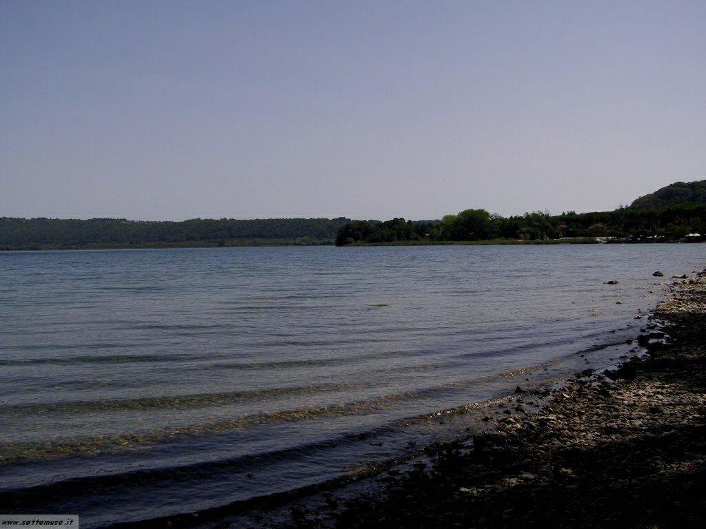 Lago di vico foto 26